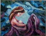 motherhood-guru