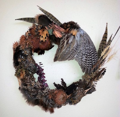 BkuffelFeather Wreath.6.ed