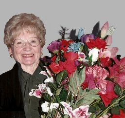 Lila -80th birthday - LL Blog